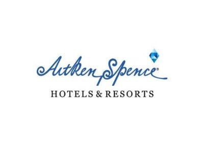 Aitken Spence Hotels & Resorts