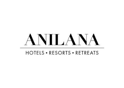 Anilana Hotels-Resorts-Retreats