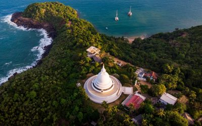Explore What Things To Do In Unawatuna