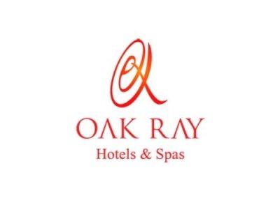 Oak Ray Hotels & Spas